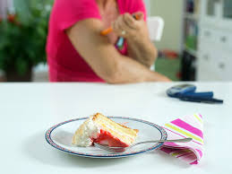 korrekturfaktor diabetes berechnen so geht s diabetes help