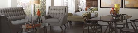 Economy Furniture Youngstown Ohio Best Furniture 2017