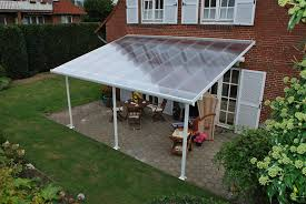 Amazon.com : Palram Feria Patio Cover 13 X 20 White : Greenhouse ... Backyard Covered Patio Covers Back Porch Plans Porches Designs Ideas Shade Canopy Permanent Post Are Nice A Wide Apart Covers Pinterest Patios Backyard Click To See Full Size Ace Solid Patio Sets Perfect Costco Fniture On Outdoor Fabulous Insulated Alinum Cover Small 21 Best Awningpatio Cover Images On Ideas Pergola Beautiful Cloth From Usefulness To Style Homesfeed Best 25