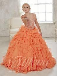 tiffany princess 13488 royal blue beaded bodice pageant dress