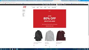 H&m Promo Codes : Pizza Hut Factoria How To Apply A Discount Or Access Code Your Order Zara Coupon 25 Off Co Coupons Promo Codes Takashimaya Shopping Centre Vouchers Can You Tell If That Coupon Is Scam Hacks Never Knew About From Former Employees Voucher 2019 Hkx Gutscheincode Oktober Sizes Are Considered Too Small For Americans Huffpost Accsories Malaysia Coupons Use Our Save Deals Kia Sorento Lease Ct