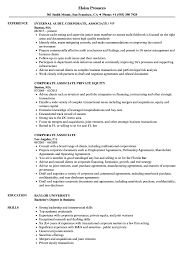 Corporate Associate Resume Samples   Velvet Jobs Resume Samples Attorney New Sample Experienced Lawyer Best Of Real Estate Attorney Atclgrain Insurance Defense Velvet Jobs Top Five Trends In Planning Information Good Elegant Stock Keywords To Use Paregal Working Girl Simple Resume Template Legal Assistant Example Livecareer Examples Awesome 13 Amazing Law 650846