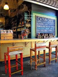Cajun Kitchen Designs Home Jamaican Design Louisiana Turkish Buffet English