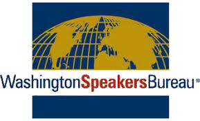 washington speakers bureau 2016 iasb convention sessions speakers international
