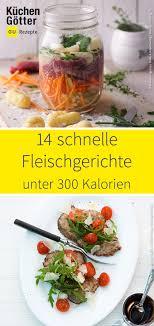 wir zeigen dir 14 schnelle fleischgerichte unter 300