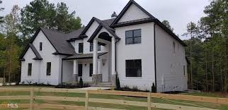 100 Atlanta Contemporary Homes For Sale For In Buford GA