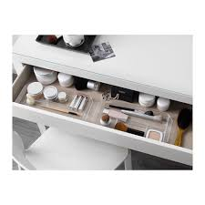 Ikea White Vanity Desk by Interesting White Vanity Table Ikea With Malm Dressing Table Ikea
