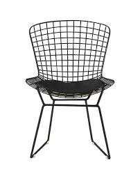 Elle Decor Holly Wire Dining Chair & Reviews   Wayfair Dervish Wire Ding Chair Chrome Black Leatherette By Sohoconcept Design Chairs V Chair White Worldwide Shipping Livv Lifestyle Sohoconcept Chairs Bertoria Stool Top 2 Walmartcom Wedingchair 3d Model Ding Cgtrader Sohoconcept Eiffel 2bmod Gold Whosale Prices Apfniturecomau Metropolitandecor Wire Ding Chair Fair White Diamond Fmi1157white The Home Depot Frame Upholstered Platinum West Elm Uk