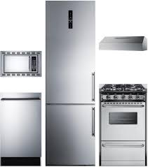 Summit 888115 5 Piece Stainless Steel Kitchen Appliances Package Appliances Cnection And Ecommerce Shaking Industry Use This Coupon To Get Alexa Smart Plugs For 621 A Piece Faasos Coupons Offers 70 Off Free Delivery Coupon Ing 100 Promo Code Modalu Summit 888115 5 Stainless Steel Kitchen Package Learning About Online Shopping Is Easy With This Article Smeg Fab30 Refrigerator Microwave Discount Coupons Beaverton Bakery Appliancescnection November 2019 How Get 2000 On 600 Budget