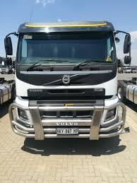 VOLVO TRUCK FOR SALE | Junk Mail