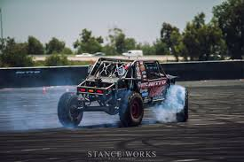 Nitto-tire-auto-enthusiast-day-2018-drifting-truck - StanceWorks Size Matters 2 Mike Ryan Insane Gymkhana Style Semi Truck Stadium Super Drifting And Jumping On The Street 4x4 Winter Snow Road In Forest Stock Image Nitreautoenthusiastday2018driftingtruck Stanceworks 1jz Swapped Tacoma Xrunner Builttodrift Pickup Slays Our Yard Bigfoot Custom Monster Truck Drifting At Arena Crowd Watching Man Drift Youtube Racing Freightliner Final Gear Photo Gallery Vaughn Gittin Jrs Ford Raptor Drift Session Nrburgring Diesel Trucks