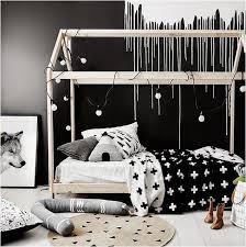 25 Unique Boy Decor Ideas On Pinterest