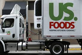 100 Sysco Trucking US Foods Files For An IPO Fortune