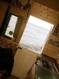 Handmade Matt Van Conversion From Scratch To Home On Wheels A Camper How Can I Make One Of Those