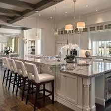 16 Beautiful Kitchen Decorating Ideas On A Budget