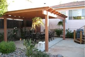 Inexpensive Patio Cover Ideas by Roof Cheap Patio Cover Ideas Beautiful How To Build Patio Roof