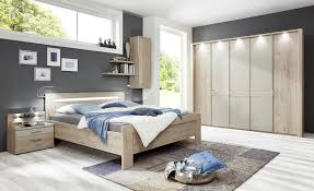 uno schlafzimmer donna 2 gefunden bei möbel höffner