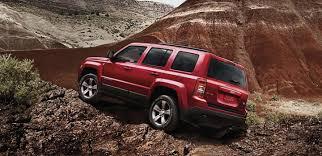 100 Patriot Truck Sales Jeep Lease Price Cincinnati OH