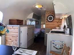 100 Refurbished Airstream 1956 Vintage Overlander 26 Rare California Built Whale