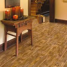 mannington adura rustic maple honeytone 496 719 luxury vinyl flooring