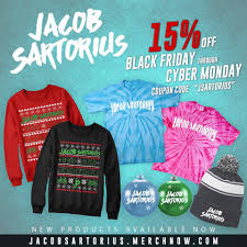 Jacob Sartorius - CRAZY BLACK FRIDAY SALES + BRAND NEW ... Merch Now Coupons Home Facebook Doxon Toyota Folica Com Promo Code Merchnow 20 Off Whitechapel Merch With Coupon Promo New User Lazada Discount Skate Store Lacombe Corn Maze Hours Tokens And Icons Rockabilia Codes Ag Jeans Nyc Coupons Belk Online Churches Canada Truwhip 2 Piccolo Spoleto Kiss My Southern Sass Toolstation 2019 Human Hair Robot 4 Figurine Delayed By Months Wont Ship