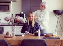 coiffeuse a domicile metz nancy wezy le nouveau concept de coiffeur à domicile ou au