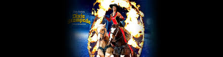 Dolly Parton's Stampede 2019 Season Passes Silver Dollar City Online Coupon Code For Dixie Stampede Dollywood Tickets Christmas Comes To Life At Dolly Partons Stampede This Holiday Coupons And Discount Dinner Show Pigeon Forge Tn Branson Ticket Travel Coupon Mo Smoky Mountain Book Tennessee Smokies Goguide Map 82019 Pages 1 32