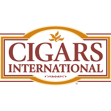 Shop Cigars, Humidors & More At Cigars International Vaporbeast Coupon Discount Code Massive Storewide Its Avo Time Is All About Music Cigars Sticker Com Coupon Code Cabify Discount Barcelona Best Cigar Prices Codes Cheap Smart Tv Drybar Claim Jumper Buena Park Discounts And Promos Wethriftcom Intertional Cigarsale Hash Tags Deskgram Ultimate Humidor Combo 451 1999 02132019 50 Off Boxlunch Coupons Promo Codes December 2019 Cigarsintertional New