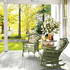 Beautiful Porch Of The House by Beautiful Front Porch Pictures Photos And Images For
