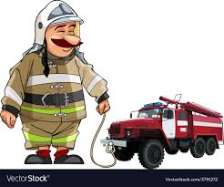 Cartoon Firefighter With Fire Engine Royalty Free Vector Fireman Clip Art Firefighters Fire Truck Clipart Cute New Collection Digital Fire Truck Ladder Classic Medium Duty Side View Royalty Free Cliparts Luxury Of Png Letter Master Use These Images For Your Websites Projects Reports And Engine Vector Illustrations Counting Trucks Toy Firetrucks Teach Kids Toddler Showy Black White Jkfloodrelieforg