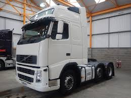 Compare Used Trucks Volvo Fh 460 Truck Euro Norm 6 45800 Bts Used Inventory 2014 Fh13 6x2 With Globetrotter Cab Commercial Motors Pienovei Sunkveimi Lvo Fm13 420 6x2 5 Milk 16000 Ltr 47600 Trucks In Louisiana For Sale On Buyllsearch Vnl64t730 Sleeper For Sale 238 Fh16 520 2 200 Bas Commercials Sell Used Trucks Vans For Sale Commercial Used 2013 Vnl64t670 Tandem Axle In Fl 1129 Service Utility Mechanic Texas Fh4 13ltr Tractor Centres Economy