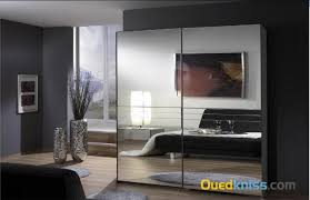 achat chambre chambre a coucher moderne ouedkniss outil intéressant votre maison