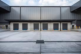 101 Coco Republic Warehouse Precinct C D S Qanstruct Qanstruct