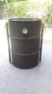 File Cabinet Smoker Plans by 21 Best Uds Images On Pinterest Ugly Drum Smoker Smokehouse And