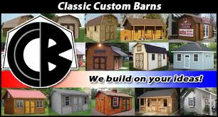 Pre Built Sheds Columbus Ohio by South Outlets Cincinnati Oh Affordable Quality Ohio Outdoor