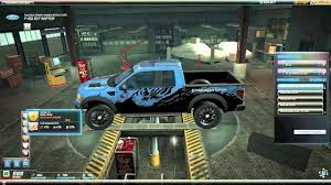 NFS World: Ford F-150 SVT Raptor Juggernaut [GERMAN] /Review#25 ... The Top 10 Most Expensive Pickup Trucks In The World Drive Ford Truck Gallery Claycomo Plant Has Produced 300 Limedition F150 Xlt Torque Titans Most Powerful Pickups Ever Made Driving News Download Wallpaper Pinterest Trucks Intertional Cxt 7300 Dt466 Worlds Largest Youtube Fseries A Brief History Autonxt Tkr Motsports 6 Million Dollar 1932 Rat Rod Mp Classics Pickup Works Like A Rides Car Travel Today Marks 100th Birthday Of Truck Autoweek