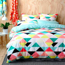 Lily Pulitzer Bedding by Lilly Pulitzer Duvet Covers Sweetgalas