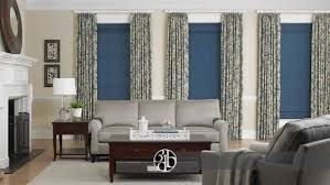 Jcpenney Curtains For French Doors by Top Blinds Bamboo Vertical Levolor Shades In Window Jcpenney Decor