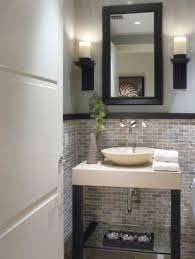 Garage Half Decor Collection Half Decor Collection Ssmall Bathrooms ... Small Guest Bathroom Ideas And Majestic Unique For Bathrooms Pink Wallpaper Tub With Curtaib Vanity Bathroom Tiny Designs Bath Compact Remodel Pedestal Sink Mirror Small Guest Color Ideas Archives Design Millruntechcom Cool Fresh Images Grey Decorating Pin By Jessica Winkle Impressive Best 25 On Master Decor Google Search Flip Modern 12 Inspiring Makeovers House By Hoff Grey