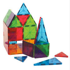 Valtech Magna Tiles Uk by Magna Tiles Review Best Toy Ever
