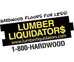 13th Floor Promo Code by Lumber Liquidators Coupons Save 24 With Dec 2017 Promo Codes