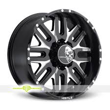 Hostile Zombie 8 Black Milled Wheels For Sale - For More Info: Http ... Aftermarket Truck Rims 4x4 Lifted Wheels Weld Racing Xt Used Steel Sale For Benz Buy Salesteel Superchrome Chrome Wheels For Trucks Trailers And Buses Deep Dish Alinum Best Resource Nissan Replica Oem Factory Stock Sema 2013 All New Lineup Of Delta Dually Truck From Weld Black Rhino Taupo On Worx 803 Beast Velocity Vw825 And Tires Calgary Hostile Knuckles More Info Httpwww