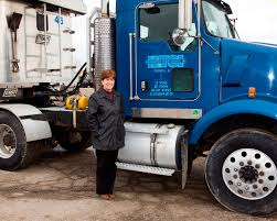 Pat Kirschhoffer | Women's Business Development Center Diesel Shop Flyers Timiznceptzmusicco Specialized Services Inc Baltimore Md Rays Truck Photos Onestop Repair Auto In Azusa Se Smith Sons Inc Clts Forklift Ceacci Lift Service Repairs Orlando Fl Guaranteed Competitors Revenue And Employees Owler Semi Trailer Jacksonville Ricks Mobile Neff Towing Mack Wrecker Pinterest Tow Truck Mechanic Everett Wa Contact Us Fischer Calumet Company Mover South Holland Il Station Maintenance Paservice Installation