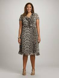 Moda Para Mujeres Gorditas : Modernos Vestidos Casuales Para ... 20 Best Formal Maternity Drses Images On Pinterest Formal What Did Women Wear In The 1930s 4964 Pteresting Wedding View All Dressbarn Dressbarn Spring 2013 Collection My Life And Off Guest List Dagmar Stockholm Fall 2015 Vogue 1940s Style Drses Fashion Clothing 85 Curvy Lady Plus Size Fashion Samanthas Maternity Session Houston Photography Maternity Twotone Sequin Bodycon Dress Shbop Brooke Frank At Blue Barn Lansing Find Your Plussize Womens Up To 36
