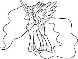My Little Pony Coloring Pages Applejack And Rainbow Dash Sheets For M