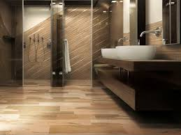 Cerdomus Tile Wood Look by 111 Best Blissfull Bathrooms Images On Pinterest Bathroom