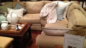 Macys Sleeper Sofa With Chaise by Gripping Ideas Modern Sofa Atlanta Trendy Macy U0027s Sleeper Sofa Full