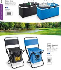 Induna Custom - Midrand, Gauteng   Facebook Small Size Ultralight Portable Folding Table Compact Roll Up Tables With Carrying Bag For Outdoor Camping Hiking Pnic Wicker Patio Cushions Custom Promotion Counter 2018 Capability Statement Pages 1 6 Text Version Pubhtml5 Coffee Side Console Made Sonoma Chair Clearance Macys And Sheepskin Recliners Best Ele China Fishing Manufacturers Prting Plastic Packaging Hair Northwoods With Nano Travel Stroller For Babies And Toddlers Mountain Buggy Goodbuy Zero Gravity Cover Waterproof Uv Resistant Lawn Fniture Covers323 X 367 Beigebrown Inflatable Hammock Mat Lazy Adult