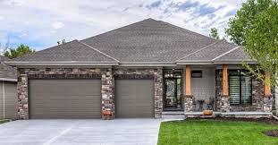 Todd Menard Construction LLC Quality Custom Homes Omaha Home