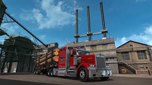 American Truck Simulator - Oregon [Steam CD Key] For PC, Mac And ... American Truck Simulator New Mexico Dlc Steam Cd Key National Driver Appreciation Week Ats Game Oregon Launches October 4th Rock Paper Heavy Cargo Pack Pc Keenshop Free Download Crackedgamesorg Quick Look Giant Bomb Used Google Maps Simulators Expanded Map Is Now Available In Open Amazoncom Video Games Symbols Fix For Mod Review Rocket Chainsaw Dvd Amazoncouk